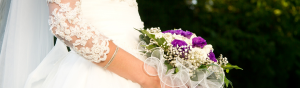 wedding dress care and preservation naples bonita springs and estero fl