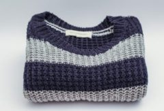 sweater care | Champion Cleaners | Bonita Springs, FL | Naples, FL