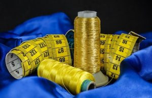 alterations estero fl naples fl