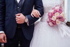 wedding dress preservation naples, fl