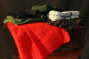 winter wardrobe naples fl