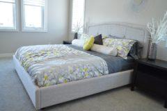 Proper comforter care, bedding, Champion Cleaners, Bonita Springs FL, Naples FL, Estero, FL