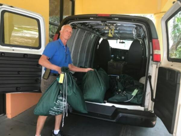 dry cleaning pickup and delivery estero fl naples fl bonita springs fl