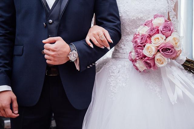 wedding planning tips naples fl