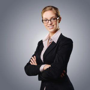 Formal business wardrobe for women, Naples Dry Cleaner