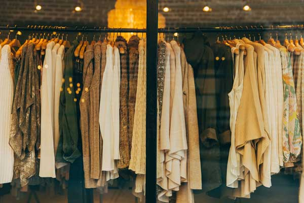 Dry cleaning tips