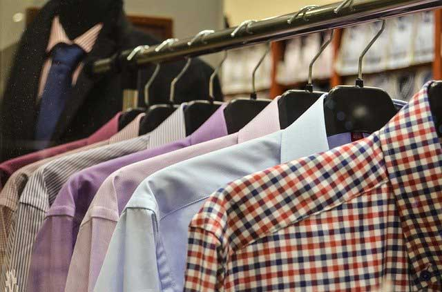 clothing care tips