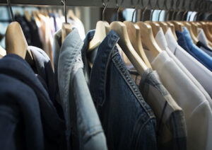 Clothing Care tips, Champion Cleaners, Naples, FL